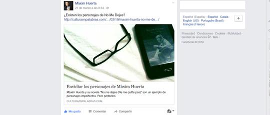 maxim-huerta-facebook