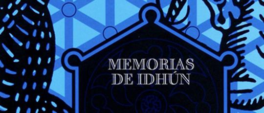 memorias-de-idhun
