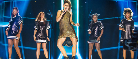 spain-eurovision