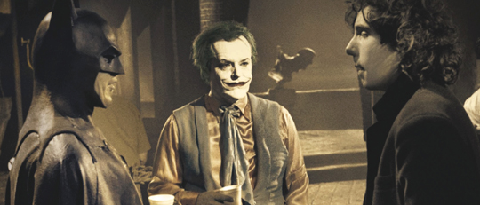 batman-tim-burton-joker